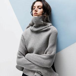 KENNY欧美大牌风格女装2017诚邀加盟代理商加盟