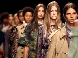 新零售变革后 哪些服装企业还能够活的怡然自得?