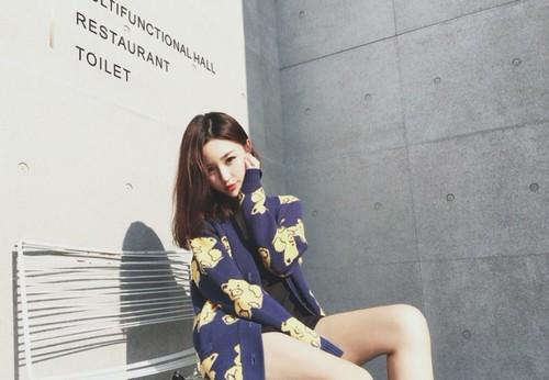 一天赚2亿 网红雪梨们正影响着国内的时尚产业