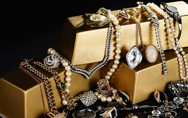 全球主要奢侈时尚品牌第三季度业绩汇总
