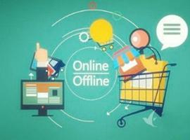 毕马威:拥抱新零售 大数据驱动服装业变革