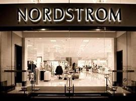 Nordstrom提供24小时门店自提服务 备战假日季