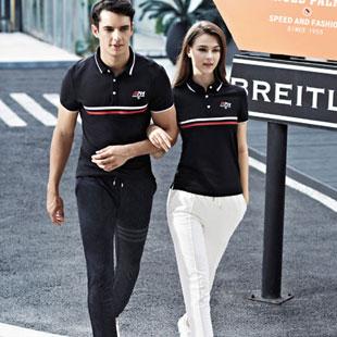 风靡全球的国际品牌 知名花雨伞休闲装加盟 轻休闲、轻运动服装风格!