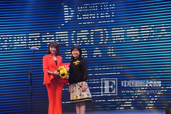 第四届中国(虎门)微电影大赛