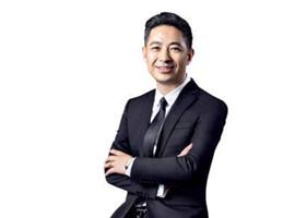 太平鸟创始人张江平:要做中国最大的时尚集团