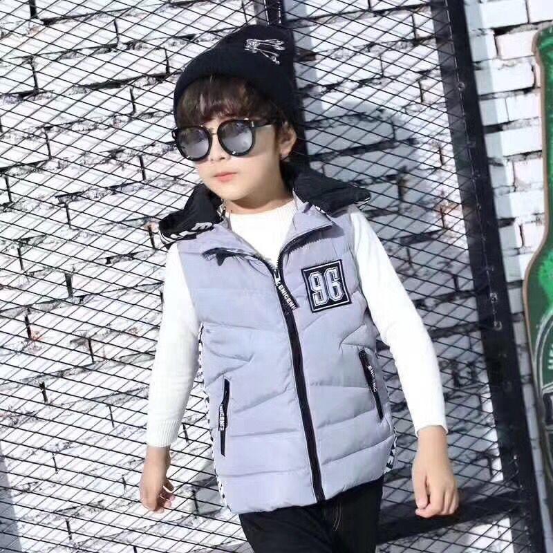 北京便宜男女装羽绒服批发童装棉服毛衣批发