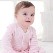 尚芭蒂童装 给新生儿最舒适的体验