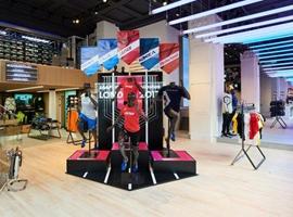 另眼看服装|上周国内外服装行业发生了哪些大事?