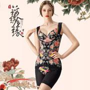 传承艺术,莱特妮丝内衣第五代内衣艺术珍藏品即将面市