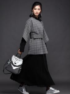 布兰雅品牌女装