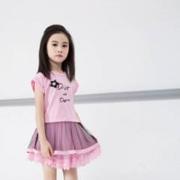 土巴兔童装品牌童装创业项目的不二之选 助您实现创业梦想