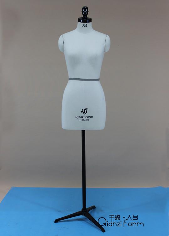 纺织服装学院有需要采购立裁人台的可以联系我们