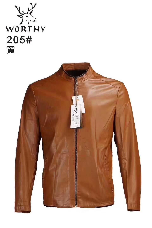 国内一二线品牌商务男装外贸库存服装批发到世通服饰