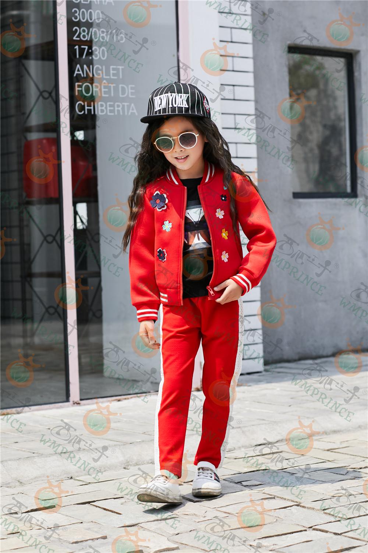 西瓜王子童装怎么样?良心品牌值得信赖