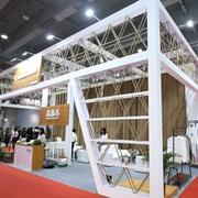 厚积薄发的广州男装 2017广州国际男装博览会圆满闭幕