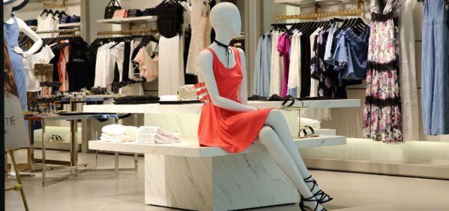 """雅戈尔等蓄力""""服装+"""" 宁波海曙打造的时尚产业是一盘什么棋"""