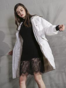 戴莉格琳冬装