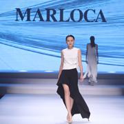 热烈祝贺MARLOCA蔓露卡女装11月18号针对西北区招商会喜获14位加盟商