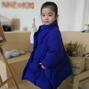 NNE&KIKI童装 每天都能不重样
