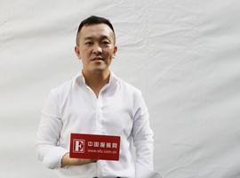 时装设计师们抢破头的金顶奖,王玉涛时隔六年再收囊中