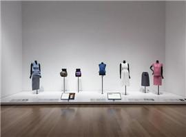 时尚应当被归于艺术里最卓越的成就?