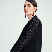 D2M女装新品 职场style