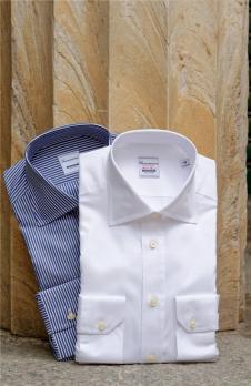 2017新品衬衫
