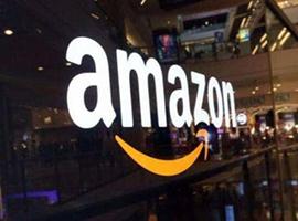 亚马逊黑五销售成绩再创新高 销售额较双11实现两倍增长
