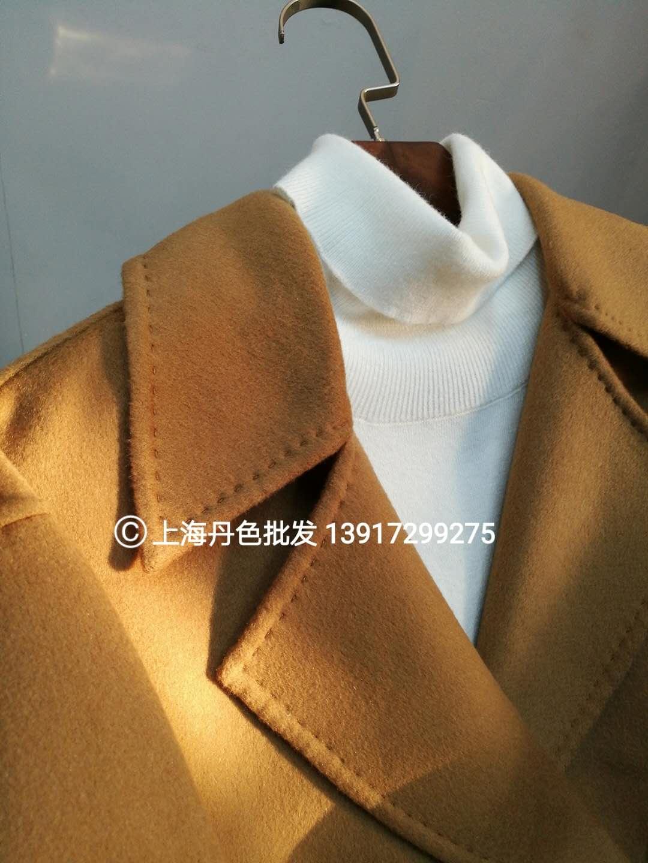 中高端外贸品牌原单服装批发,日韩欧美余单尾货批发