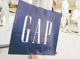 10个月到10周 GAP缩短产品周期目的是为何?