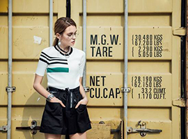 女装品牌威丝曼宣布在新三板摘牌 或企业运营出现问题
