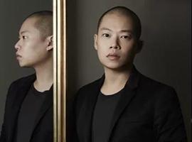设计师Jason Wu:中国市场将是下一个发展重点