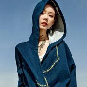 ANOKHI:选对合适的大衣,才能在冬天美得理直气壮