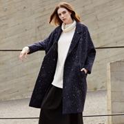 原创设计师WJS唯简尚女装,诚邀您的加盟!