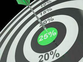 """你买的""""双11""""商品近八成没便宜 价格先涨后降已是惯例"""
