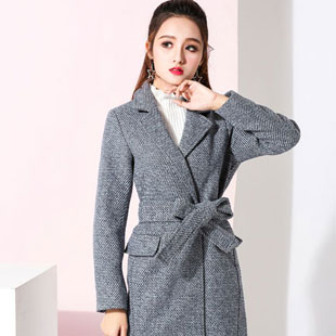蓝缇儿韩系快时尚女装加盟  优势有哪些?