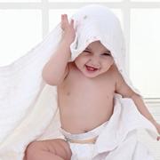 尚芭蒂童装 呵护新生宝宝