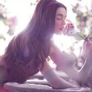 欧诗雨内衣:女人的20岁—40岁 活得有讲究