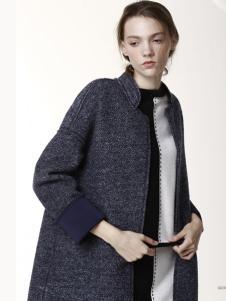 子容女装新款外套