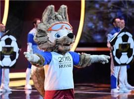 阿迪对决耐克:运动品牌世界杯三大营销战役已打响