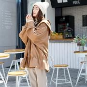 百变伊伊女装 冬季时尚选择