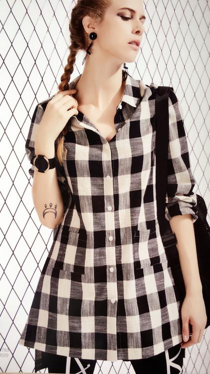 南京沙河服装批发市场品牌折扣女装批发