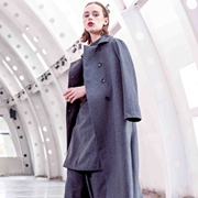 YLZ1978女装新品  气质冬季穿搭