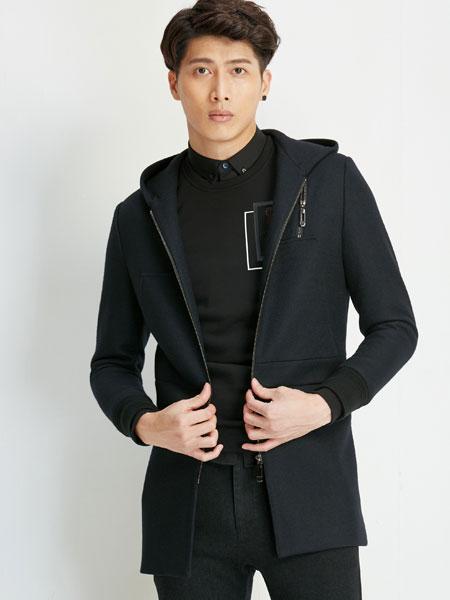 劳夫罗伦男装外套新款