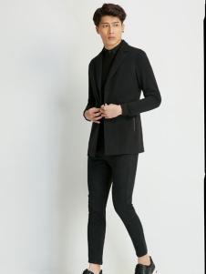 劳夫罗伦男装外套