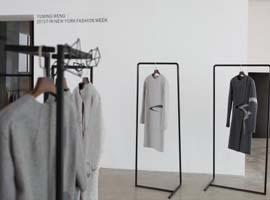 柏堡龙战略投资了一家设计师服装垂直电商平台