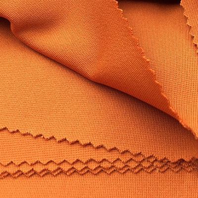 针织面料罗马布,打鸡布,针织布