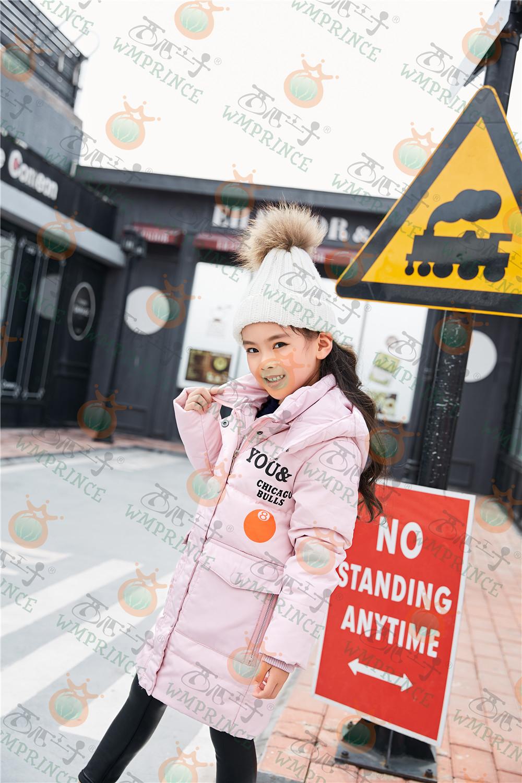西瓜王子童装品牌备受消费者群体的青睐