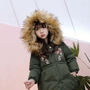 冬季保暖,就来淘淘猫童装吧!