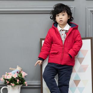 加盟皇后婴儿童装 专注于0-5岁的新生儿及学龄前婴幼童!